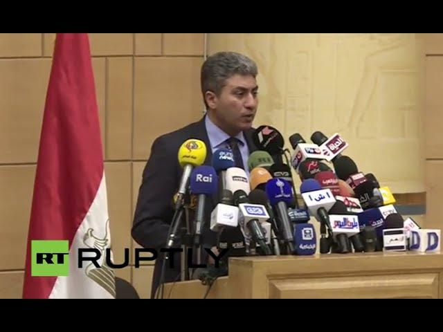 UPDATES – Egypt Air Flight MS804  Sddefault_live