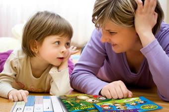 teach_your_child_to_read (1).jpg