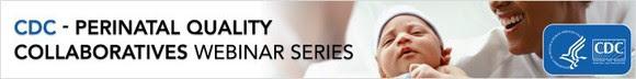 PQC Webinar Series