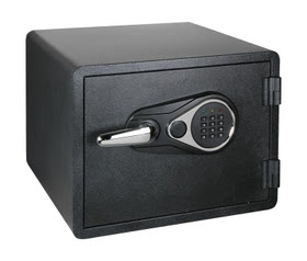 Safes You Can Buy For Your Home Or Office