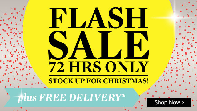 Flash sale up to 50% off on selected wines plus free delivery just for 72 hours only at CellarMasters.com.au