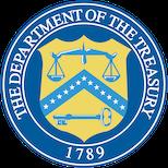 treasury 154