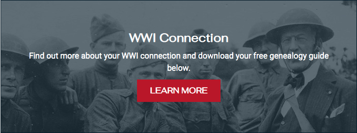 WWI Connection