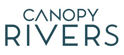 Canopy Rivers Inc  Canopy Rivers Makes US 10 Million Investment - Canopy Rivers Makes US$10 Million Investment in Plant Genetics Innovator