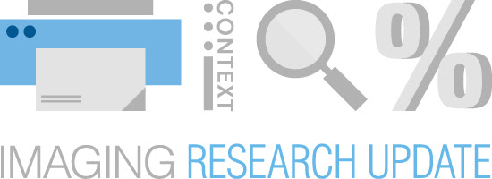 CONTEXT Imaging Research Update