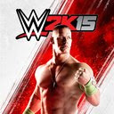 EP1001-NPEB02079_00-WWE2K15DIGITAL01_en_THUMBIMG