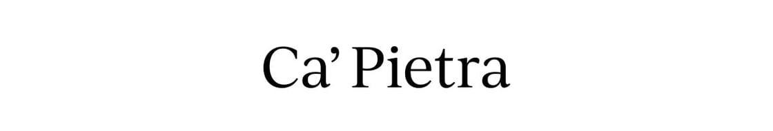 logo for eshot