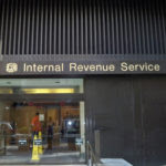 NYC_IRS_office_by_Matthew_Bisanz (2)