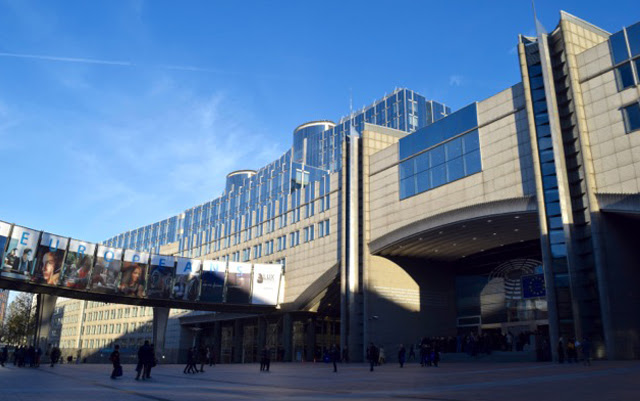 european-parliament-holds-international-conference-on-medical-marijuana