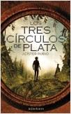 los-tres-circulos-de-plata_9788445002131.jpg