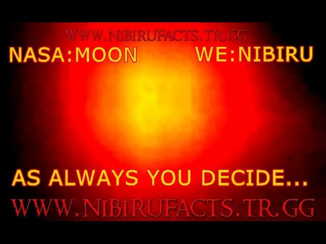 NIBIRU News - This Planet is NIBIRU-Original NASA Hubble Video plus MORE Sddefault
