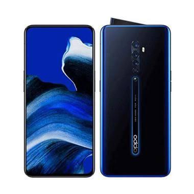 OPPO Reno2 Smartphone [256 GB/ 8GB]