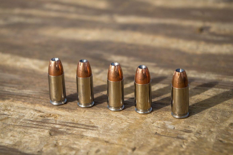 balas-armas-violencia-narcotrafico-y-violencia-Camilo-Echandia-1170x780