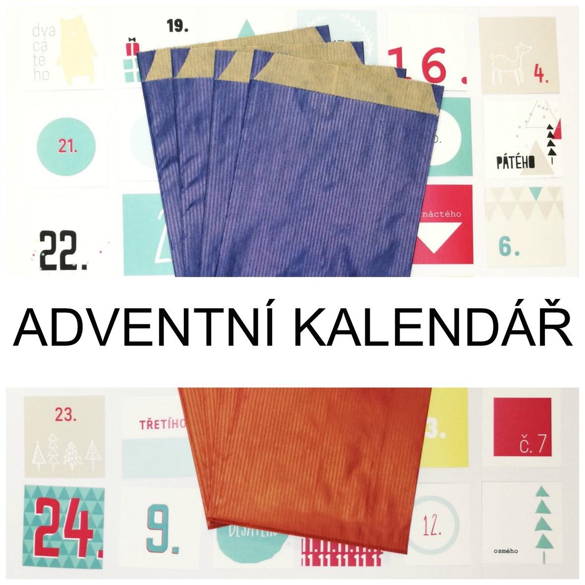 PicMonkey Image adventni kalendar