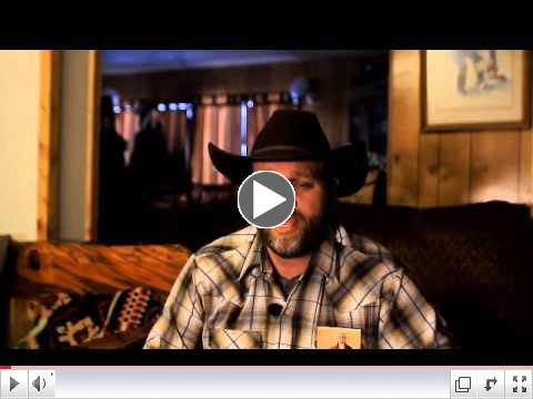 Please watch, BREAKING ALERT ALL CALL TO MILITIAS! AND PATRIOTS! BUNDY RANCH!