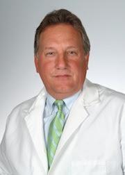 Dr. Bruce Hollis