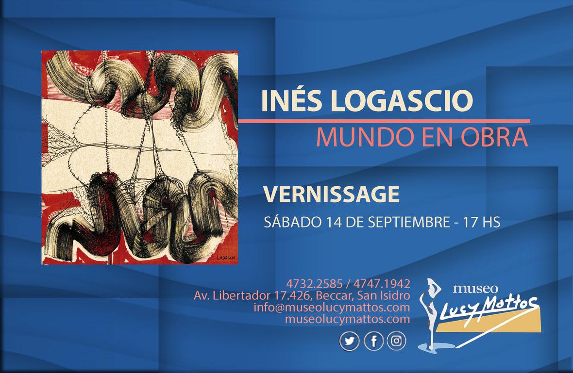 Logascio Vernissage4