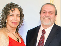 Special Feature - Dr. Lynne Richardon and Dr. Charney