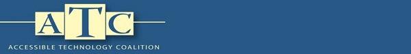 atc logo header length