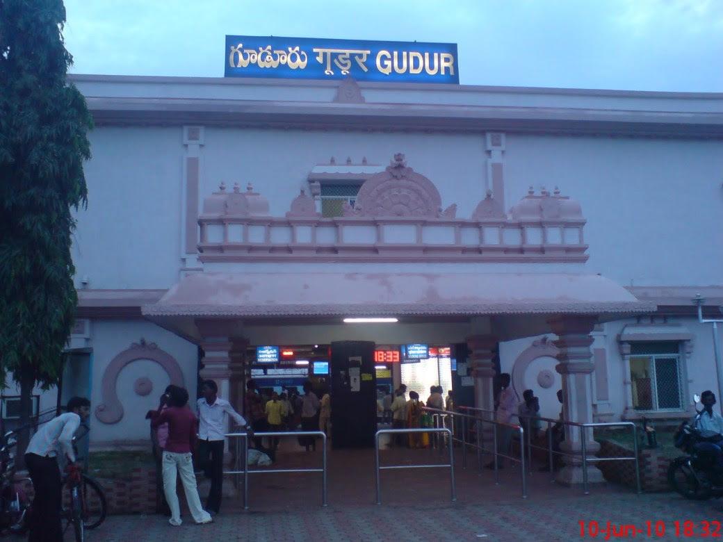Risultati immagini per Lakshmana e Saradamma di Gudur