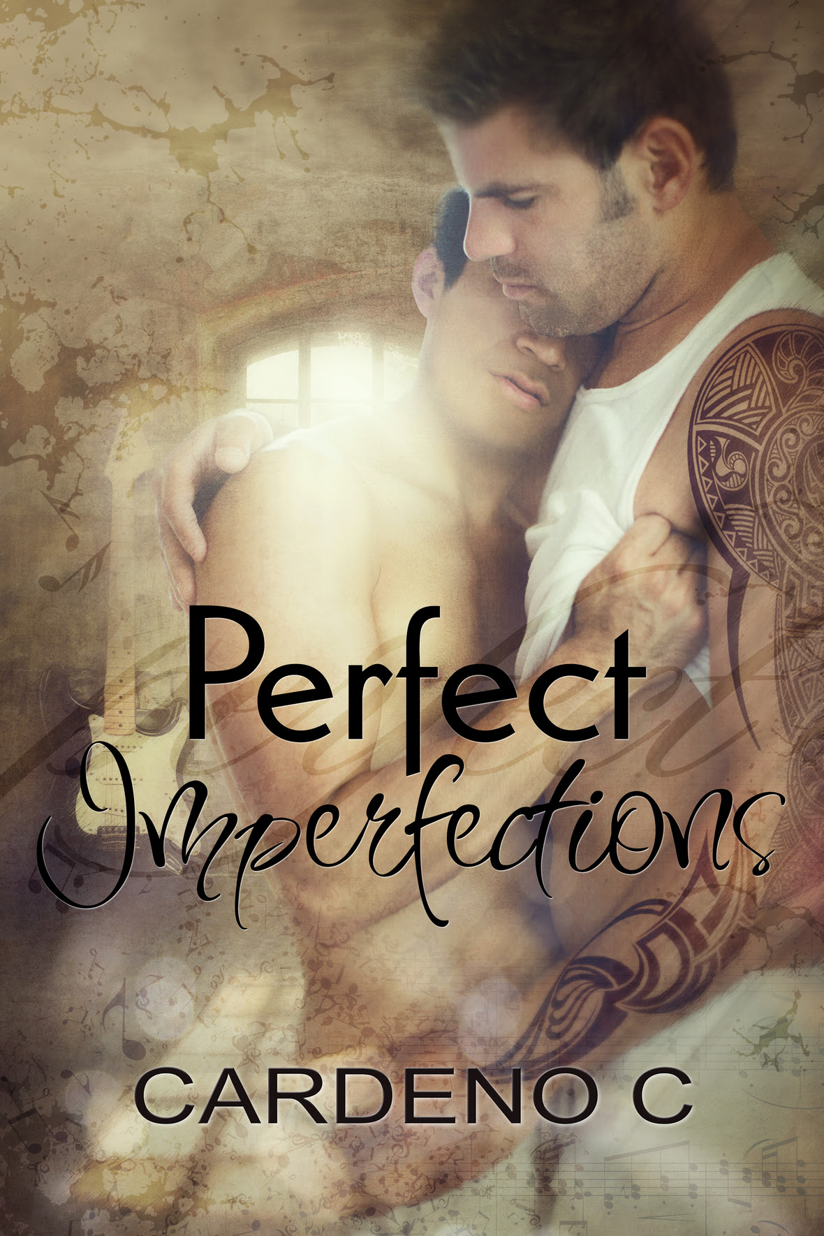 Perfect-Imperfections1-Custom-jayAheer2015-Finalcover