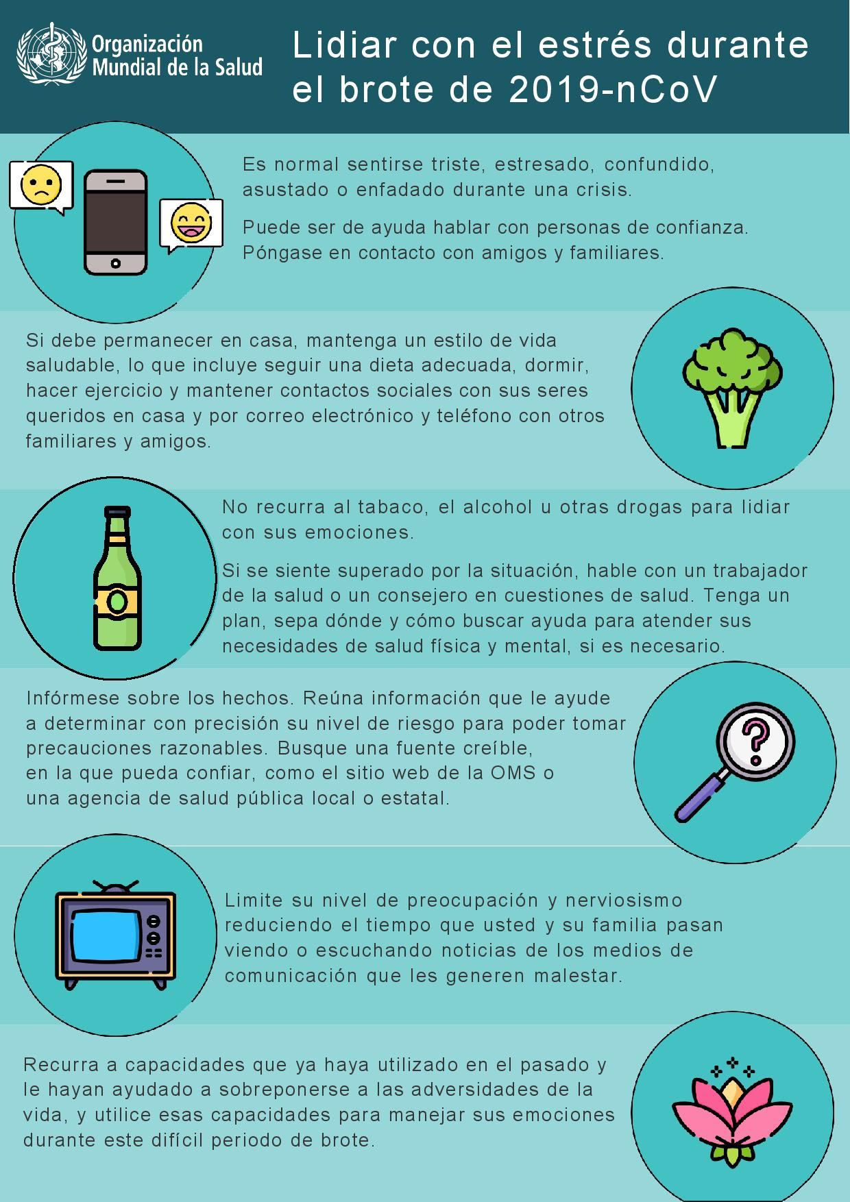 Mental Health Services For Kids Spanish