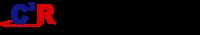 한국클라우드컴퓨팅연구조합 로고