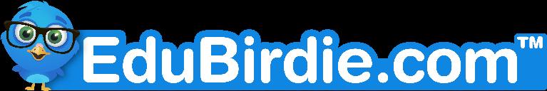 EduBirdie Logo.png