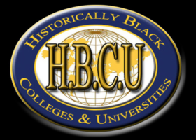 Historically_Black_Colleges-280x200.png