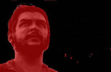 https://elcomunista.files.wordpress.com/2015/06/117.png
