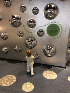 World's Largest Children's Museum in Indianapolis