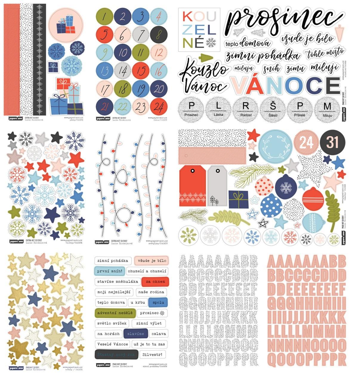 PicMonkey Collage prosinec