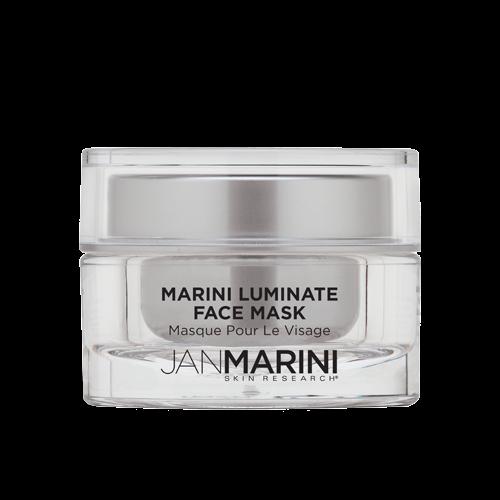 Jan Marini Luminate Face Mask
