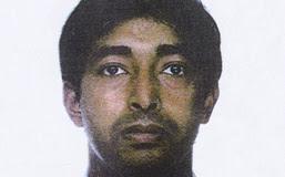 terrorist_Faisal-Mostafa_3357219b