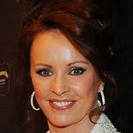 Sheena Easton: Profile