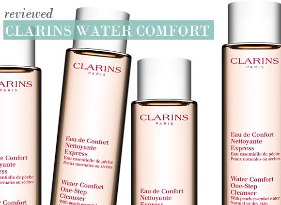 clarins-water-comfort