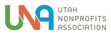 Utah Nonprofits Association