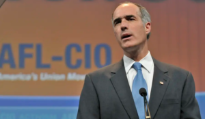 "Pennsylvania: US Senator Bob Casey and state reps organize events on ""Islamophobia"" with Hamas-linked CAIR"