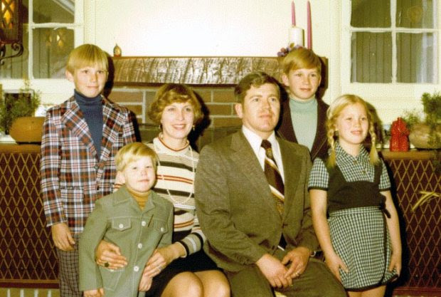 Fitz Family 1975_edited