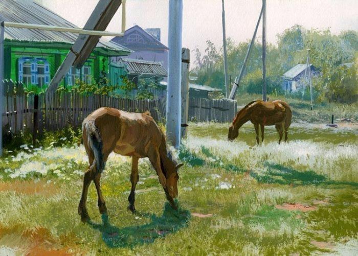 xudozhnik_Grigorij_Lozinskij_05-e1479809161599 (700x501, 342Kb)