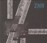 RER ZNRBOX1