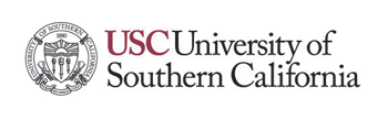 USC_RM(1).png