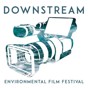 Downstream-Logo-4.1