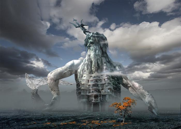 Image result for shiva creator destroyer