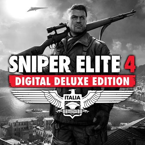 32515079550_95467449b7 Mise à jour du PlayStation Store du 14 février