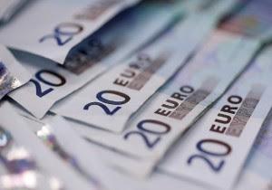 Δώρο Πάσχα: Έως την Μ.Τετάρτη η πληρωμή μερική «εμπλοκή» με τον ΟΑΕΔ