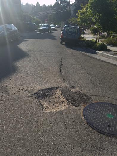 pothole-street_view.jpg