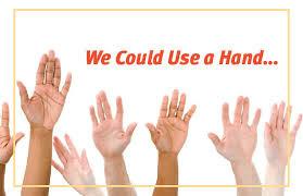 volunteer hands banner.jpg