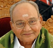 Image result for director viswanath
