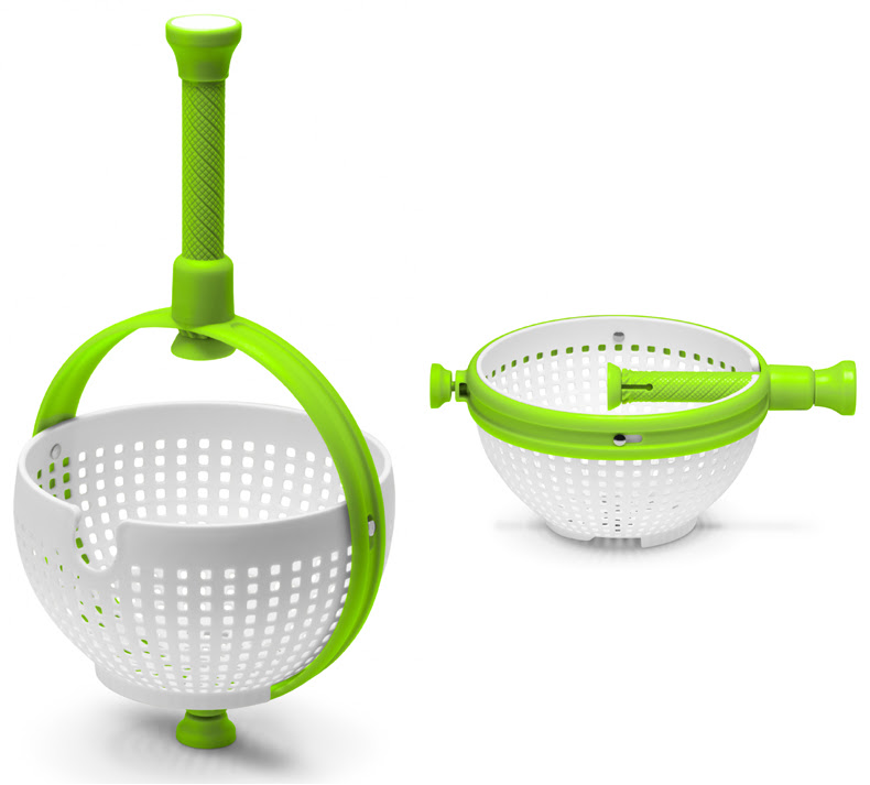 Winter home & kitchenware from formahouse.co.uk - Jabba Reviews